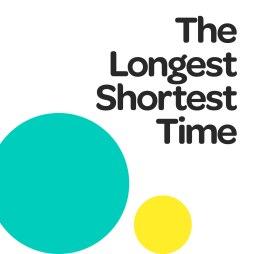 lst-logo-new2016